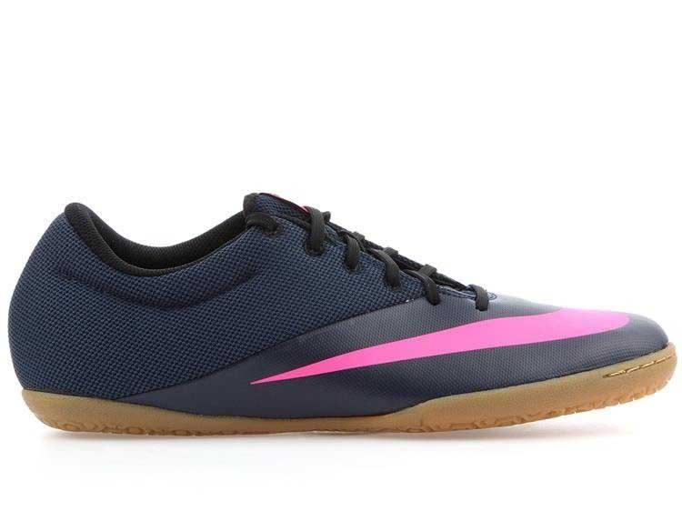 Nike Mercurialx Pro IC 725244-446