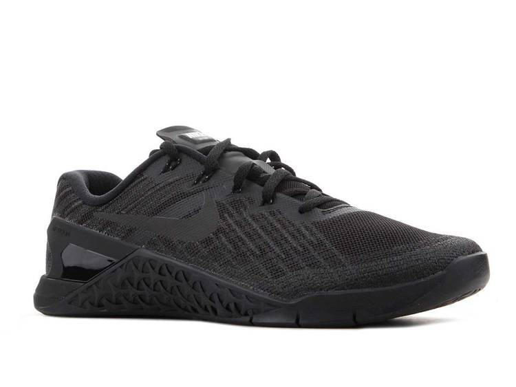 Nike Metcon 3 Mens 852928-002