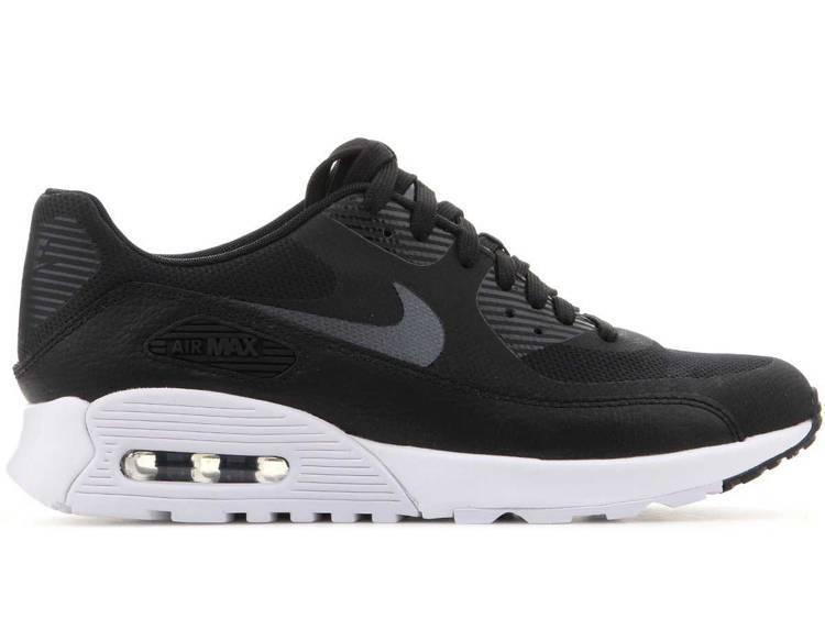 Nike Air Max 90 WMNS 325213 126 r.36 SUPER CENA!