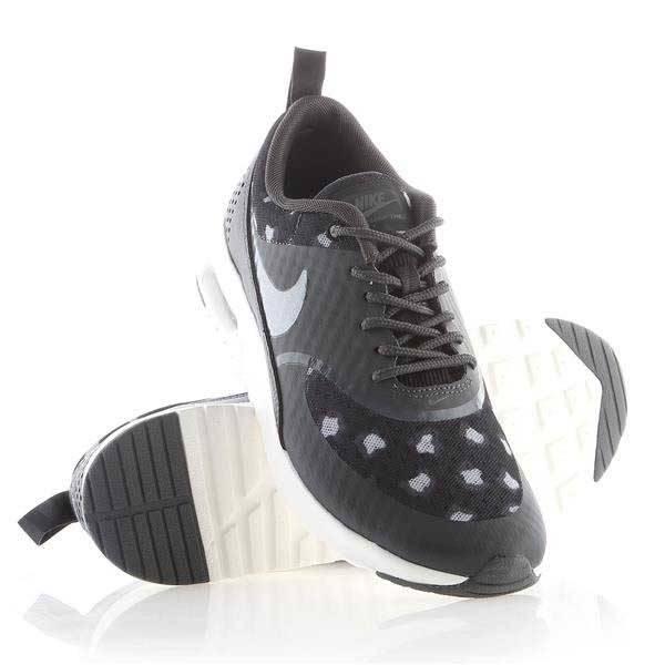 Nike WMNS Air Max 599408-008