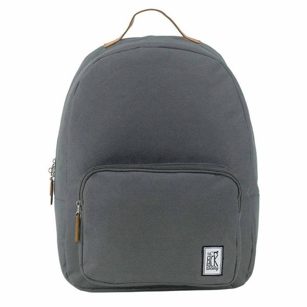 074ee1f537230 Plecak The Pack Society 999CLA702-03