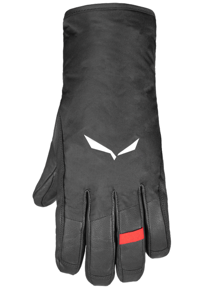 Rękawice Salewa Ortles PTX Gloves 27996-0910