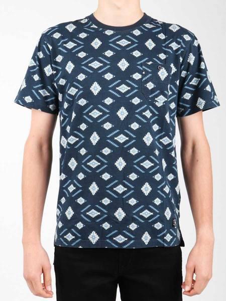 T-shirt DC EDYKT03272-TMS1