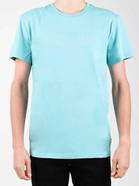 T-shirt DC SEDYKT03376-BHA0