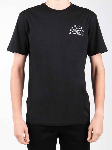T-shirt DC SEDYZT03755-KVJ0
