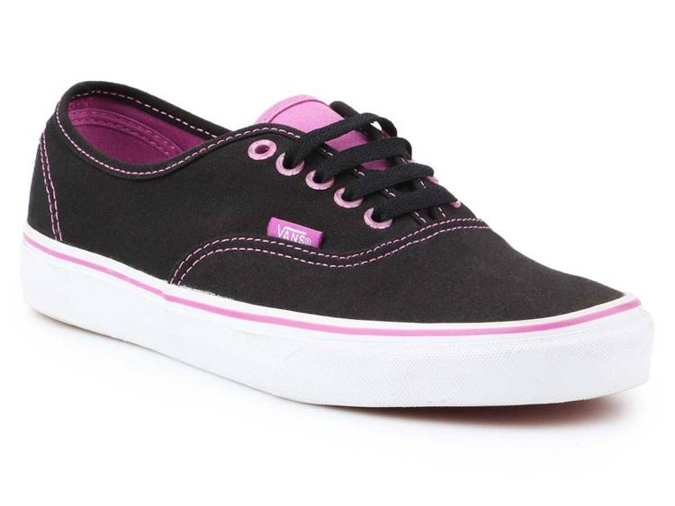 c725b73587cdf Trampki Vans Authentic VN-0 ZUKFC6