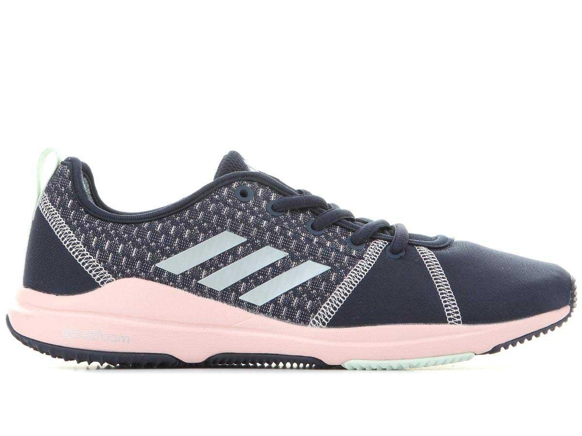 Adidas Arianna Cloudfoam BB3244