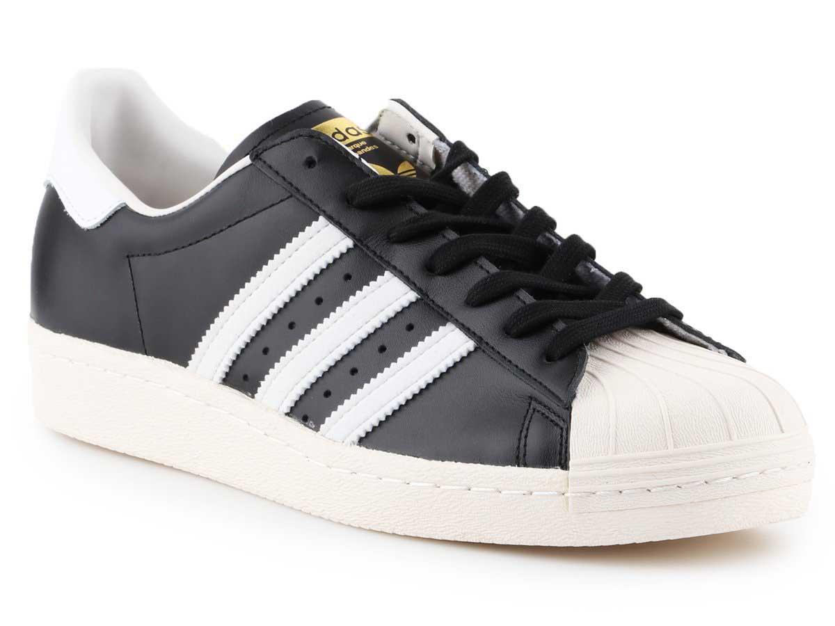 Buty Adidas Superstar 80s G61069