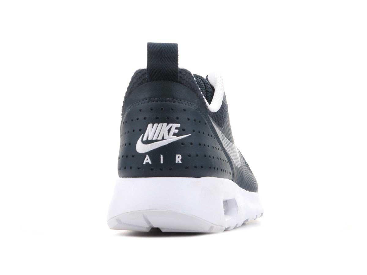 huge discount cdc69 9a891 ... Nike Air Max Tavas 705149 409 Kliknij, aby powiększyć