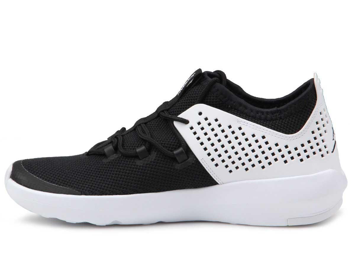 Nike Jordan Express 897988 010