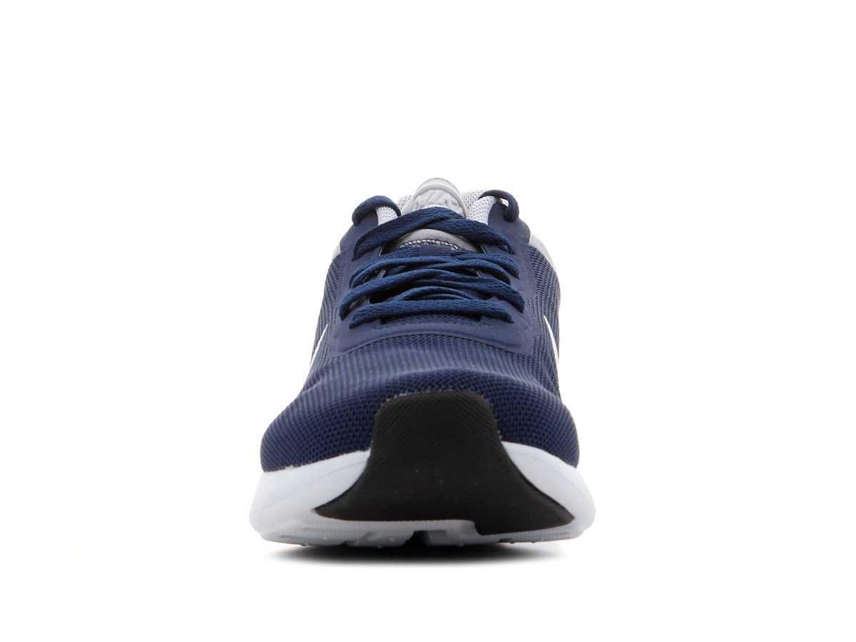 Nike Air Max Modern Essential 402