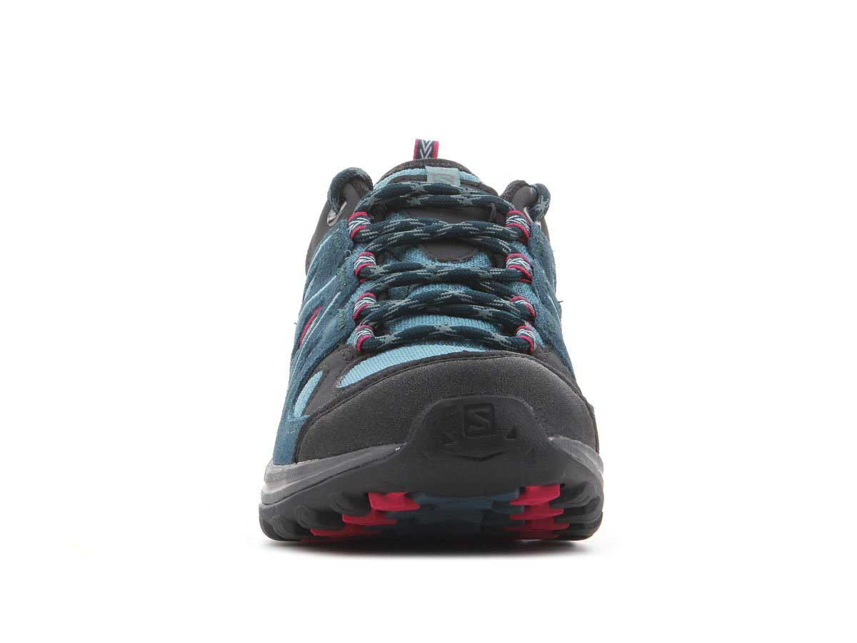 Salomon Ellipse 2 Aero W 393508
