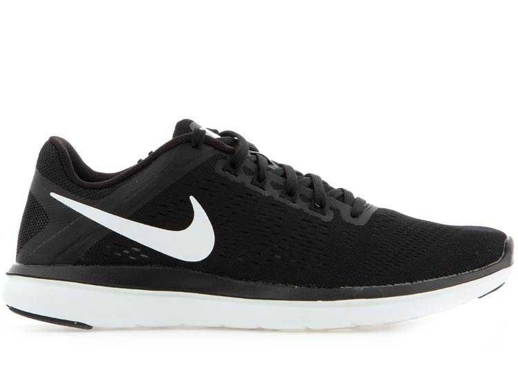 58aa55698b007 WMNS Nike Flex 2016 RN 830751-001 Kliknij, aby powiększyć ...