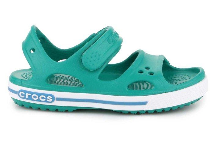 Crocs Crocband II Sandal 14854-3TV