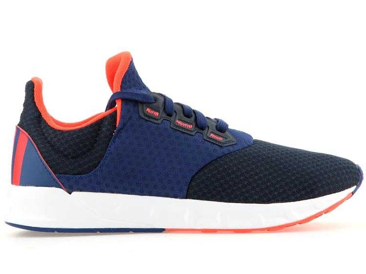 Adidas Falcon Elite 5 M AQ2229