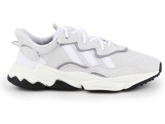 Adidas Ozweego EG8734