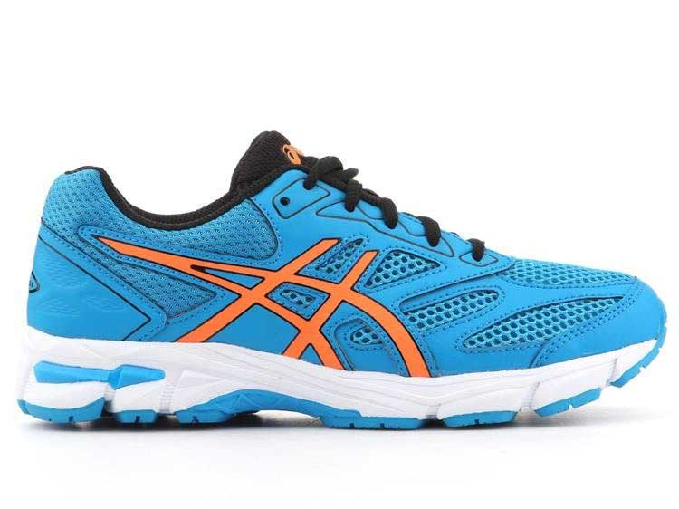 Asics Gel-Pulse 8 GS C625N-4330