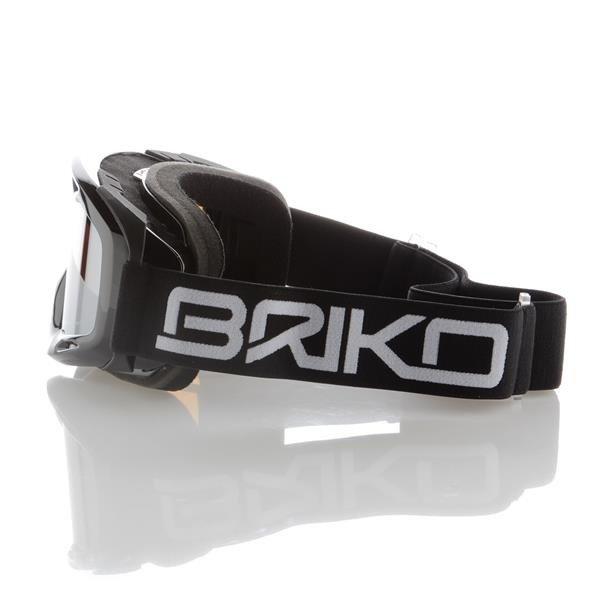 BRIKO VELOCE 100097AA-701