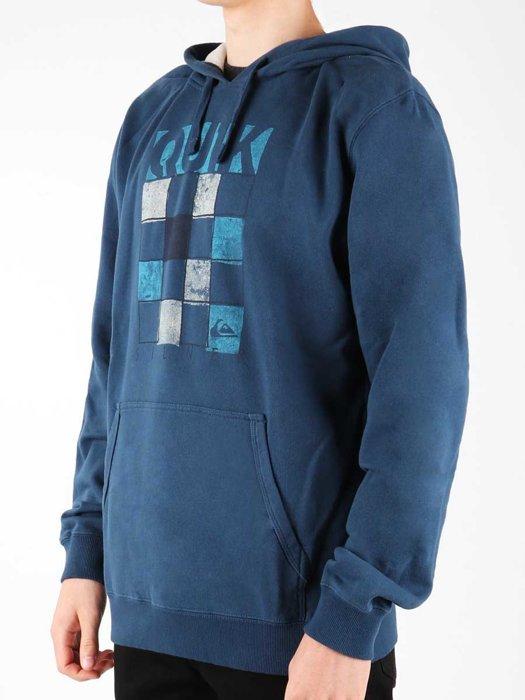Bluza Quiksilver EQYFT00045-BRQ0