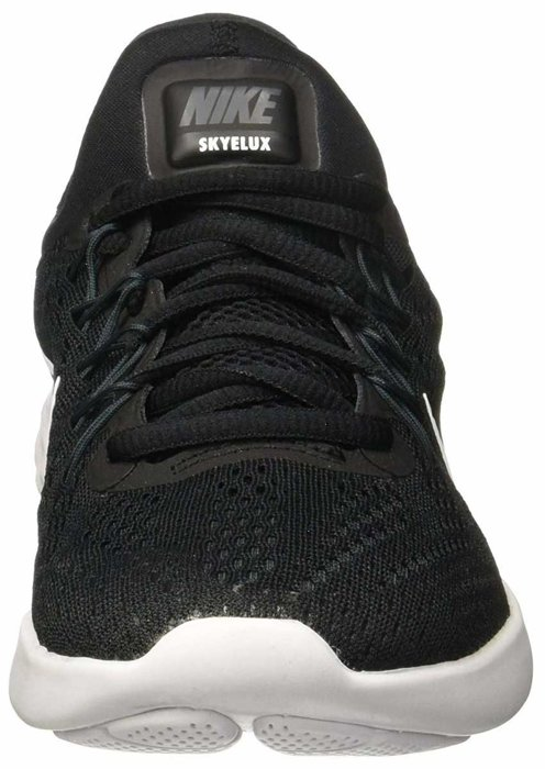 Buty biegowe Wmns Nike Lunar Skyelux 855810-001