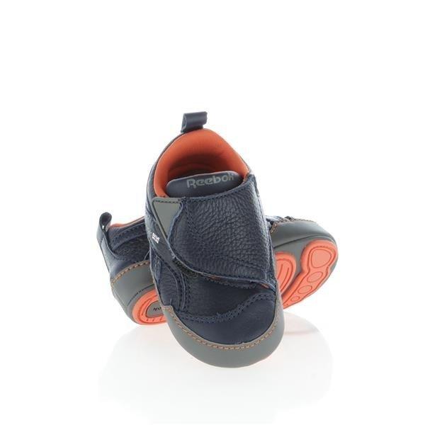 Buty dziecięce REEBOK ULTRA VERSAFLEX CRIB J19473