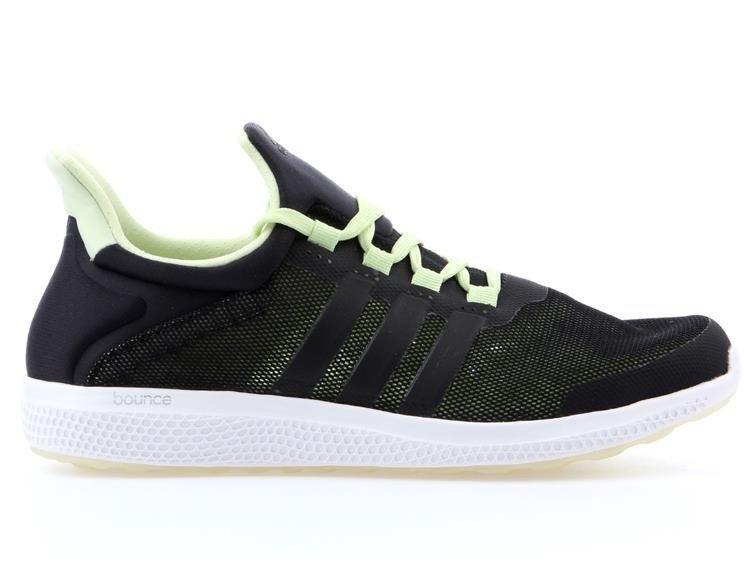 Buty lifestylowe Adidas CC Sonic W S78253