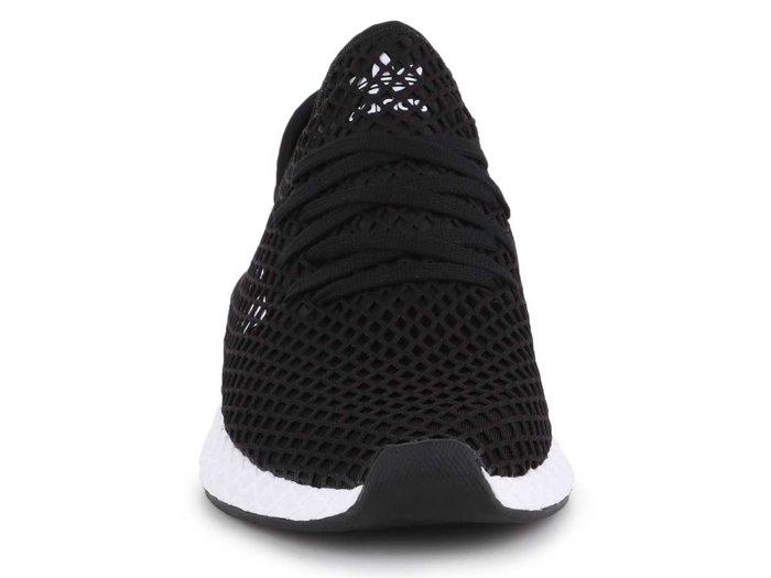 Buty lifestylowe Adidas Deerupt Runner BD7890