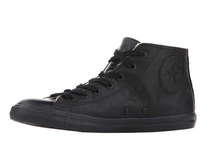 Buty lifestylowe Converse CT Dainty Mid 544936C