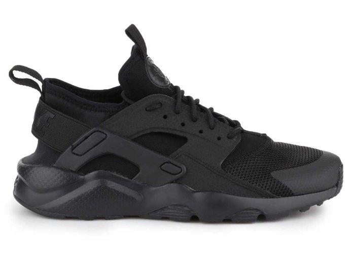 Buty lifestylowe Nike Air Huarache Run Ultra GS 847569-004