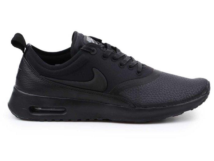 Buty lifestylowe Nike Air Max Theas Ultra PRM 848279-003