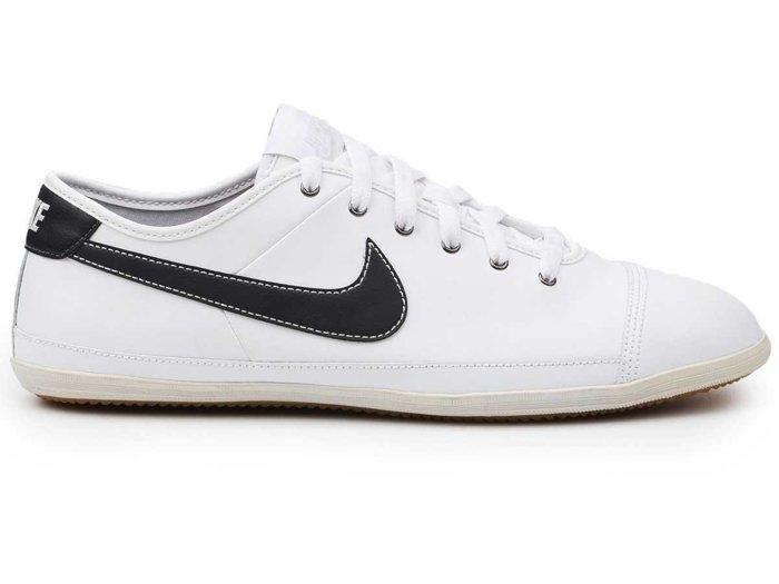 Buty lifestylowe Nike Flash Leather 441396-105