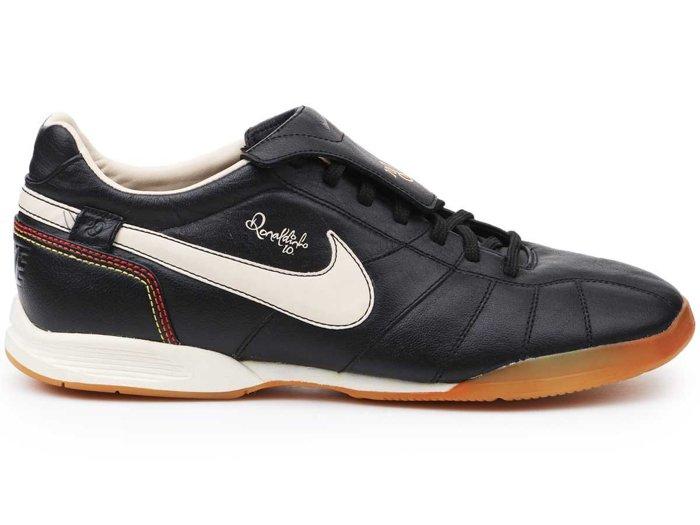 Buty lifestylowe Nike Tiempo Guri IC 315283-027