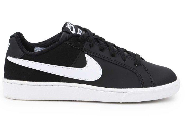 Buty lifestylowe Wmns Nike Court Royale 749867-010