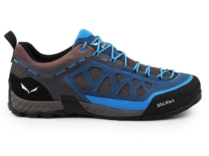 Buty trekkingowe Salewa MS Firetail 3 63447-0947