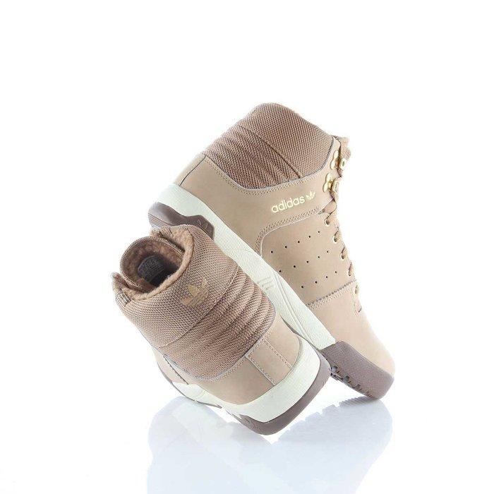 Buty zimowe Adidas Uptown TD G60805