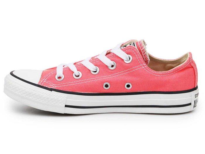 Converse CT OX 142378F