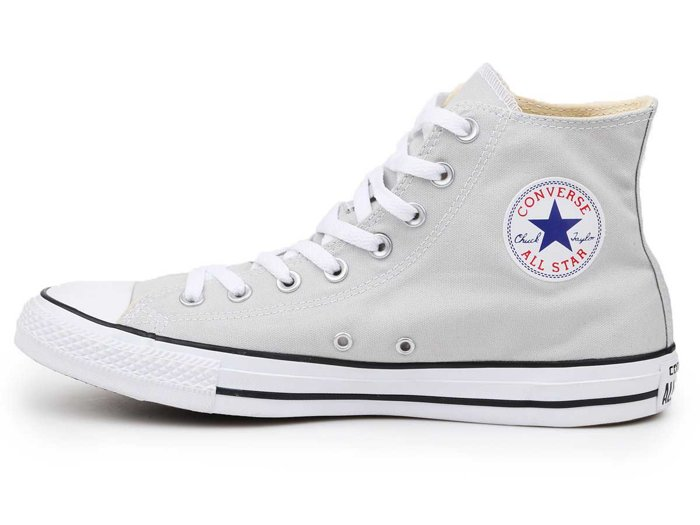 Converse Chuck Taylor 151170C