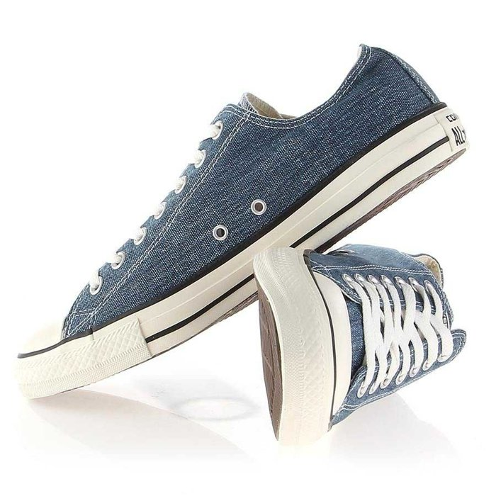 Converse Chuck Taylor All Star 147038C