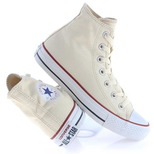 Converse Chuck Taylor All Star M9162