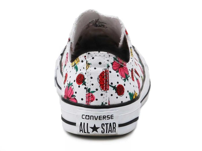 Converse Chuck Taylor All Star Ox 547287C