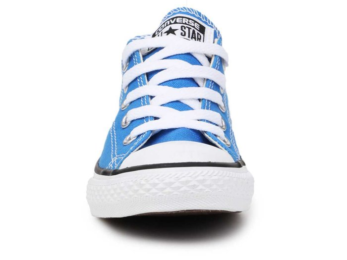 Converse Chuck Taylor OX 347138C