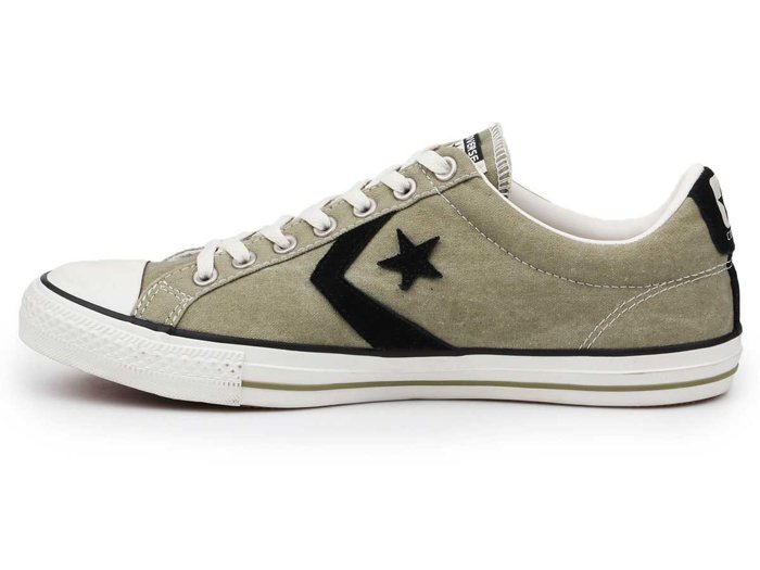Converse Star Player EV OX 136940C
