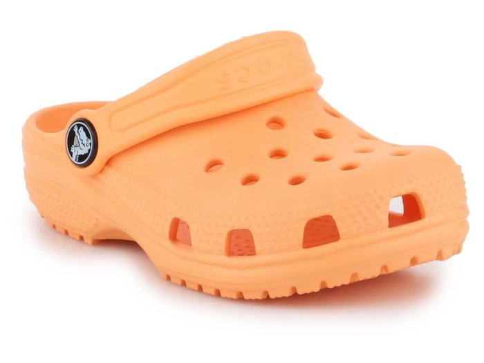Crocs Classic Clog K 204536-801