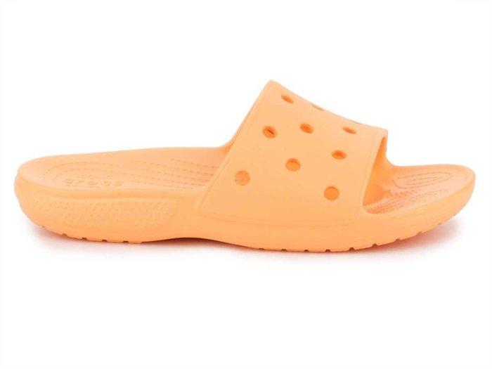 Crocs Classic Slide 206121-801
