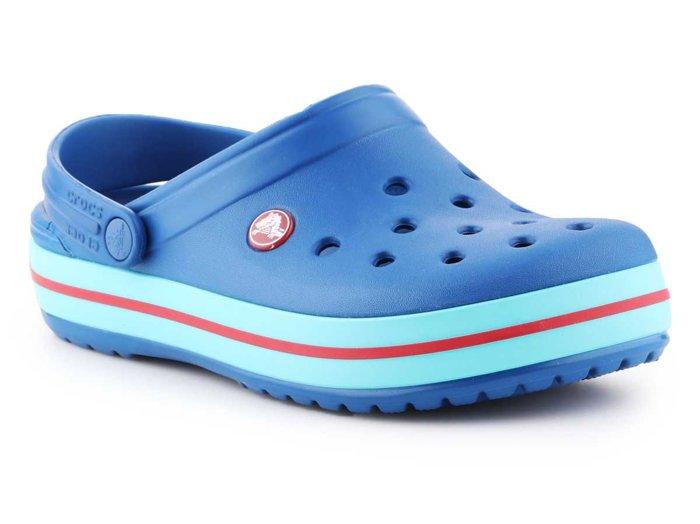 Crocs Crocband 11016-4IO