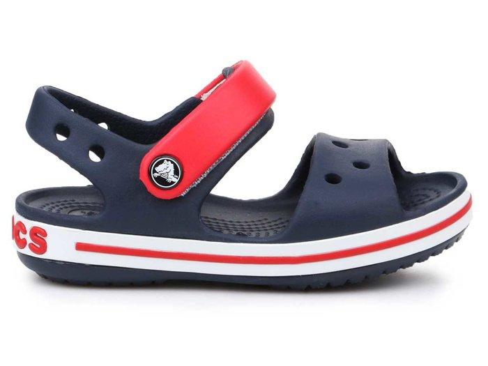 Crocs Crocband Sandal 12856-485