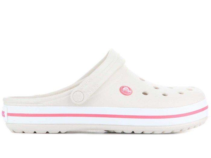 Crocs Crocband Wmns 11016-1AS