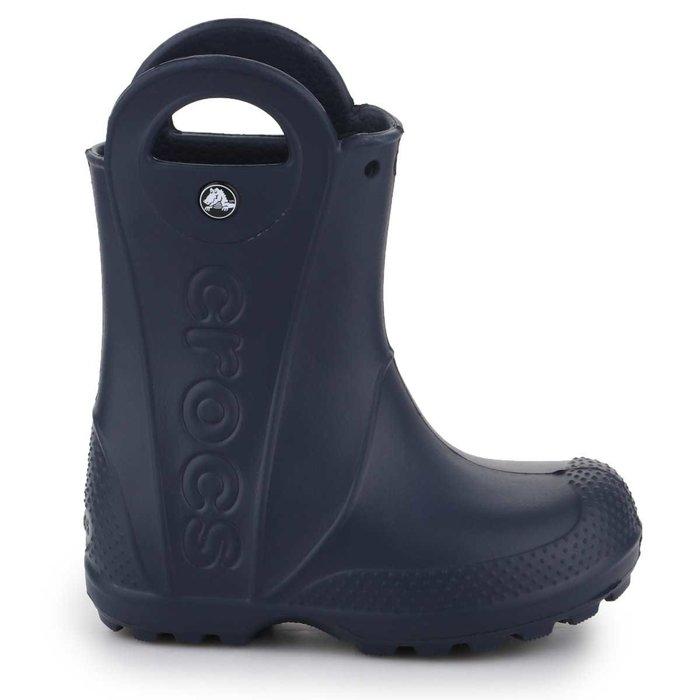 Crocs Handle It Rain Boot 12803-410