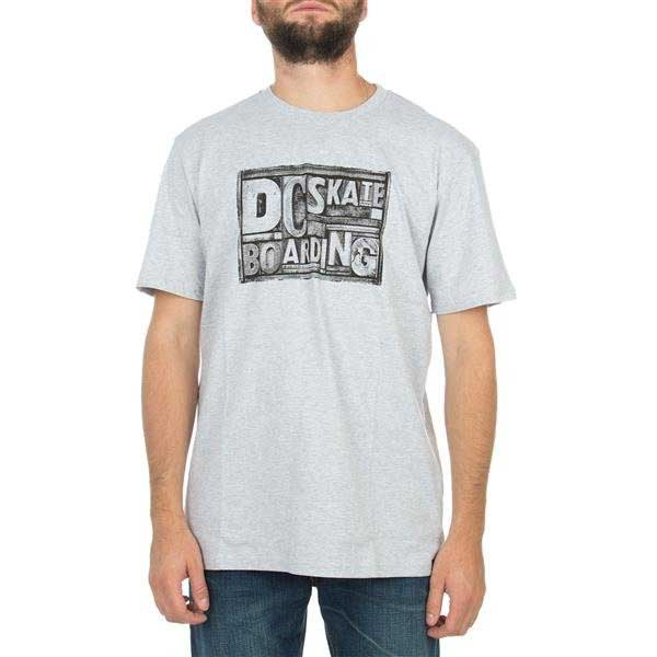 DC Press DRMJE142-HTRD