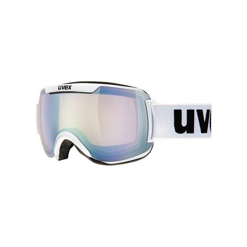 Gogle Uvex Downhill 2000 VLM 550108-1023
